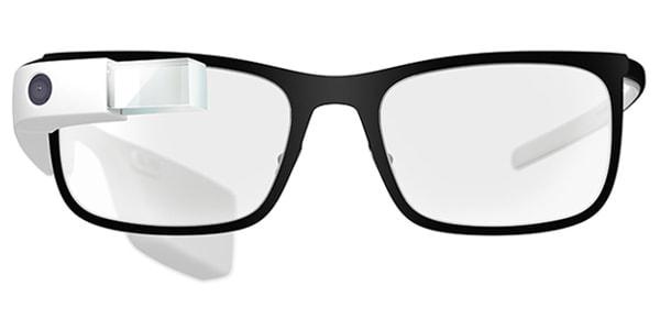 Google Glass、国内販売が近づく?--総務省の「技適」通過