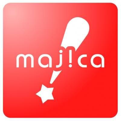 ドン・キホーテの電子マネー「majica」、会員数100万人超に