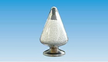 光反射性 ポリプロピレン樹脂成形材料「FULL BRIGHT PP」を開発
