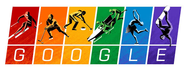 Google、「同性愛」がらみの検索を制限?--それとも単なる不具合?