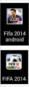 不正 Android アプリの例