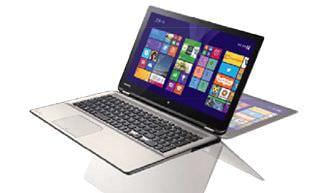 東芝、PC 夏モデルでフル HD 以上の高解像度液晶ノート PC ラインを拡充
