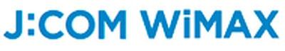 ジュピターテレコム、モバイルインターネットサービス「J:COM WiMAX 2+」を7月1日に開始