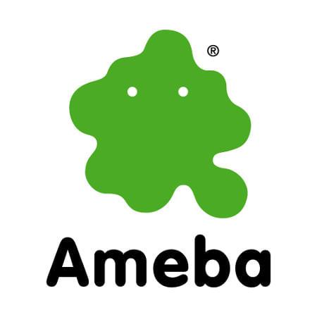 今度は Ameba が被害、「パスワードリスト」攻撃で3万8,280件の不正ログイン