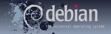 3. Debian 6「Squeeze」が長期サポートフェーズに