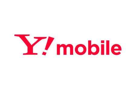 イー・モバイルが「ワイモバイル」に社名変更-- でもヤフー子会社にならず、新サービスはどうなる?