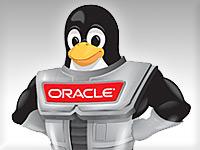 3. Oracle Linux 7