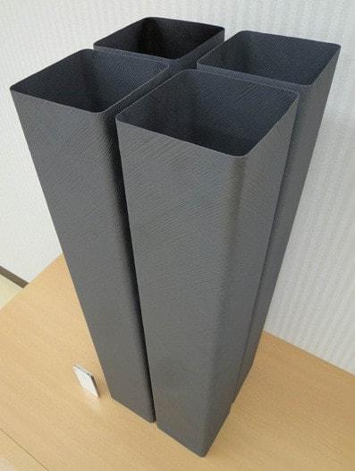 東芝、炭化ケイ素を用いた炉心材料の製造技術を確立