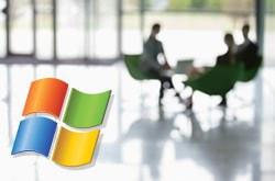 東京電力、あと5年 Windows XP を使い続ける計画を断念か--「更新を前倒しする」と発表