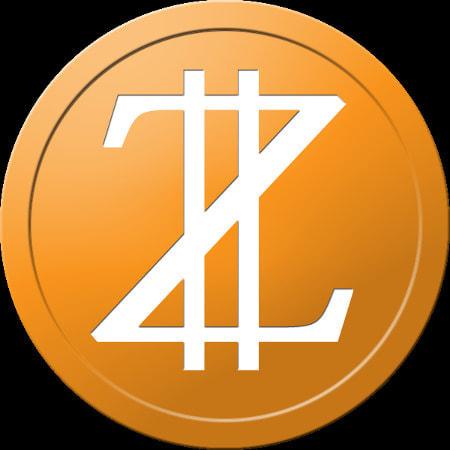 堀江貴文氏ら、ビットコインをスマホで管理・送受信できるウォレット「zaif」公開