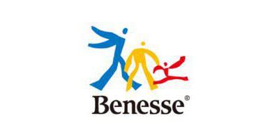 ベネッセ、漏洩情報は最大2,070万件、子どもの氏名・生年月日・性別など