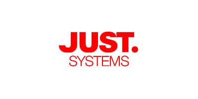 ジャストシステム、「個人情報流用」問題で正式発表、悪意や故意を否定する主張