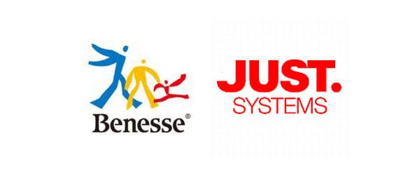 ベネッセ、今後はサイトで毎日報告、情報流出問題で--ジャストシステムの対応は?