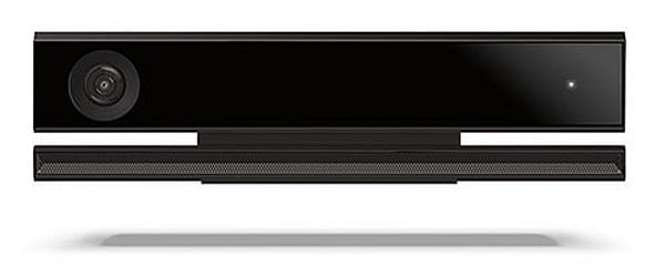 日本マイクロソフト、「Kinect for Windows v2 センサー」オープンベータ版の販売を開始