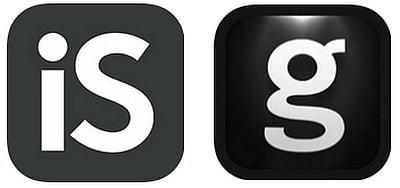 ゲッティイメージズ、埋め込み機能を搭載した Getty Images の iOS アプリとiStock の iOS アプリをリニューアル