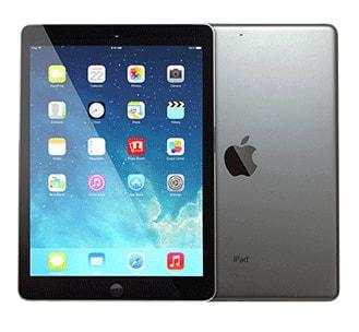 ニフティ、 「iPad」と「@nifty WiMAX」との同時申し込みの受付を開始