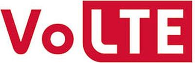 Xi 上の音声通話サービス VoLTE