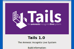 3. Tails 1.1