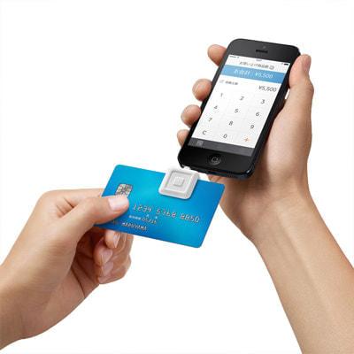 ネット未接続でも利用可能--モバイル決済の Square レジが「オフラインモード」を搭載