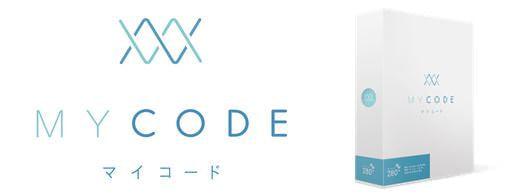 DeNA 子会社の遺伝子検査サービス「MYCODE」、Amazon.co.jp で予約受付を開始