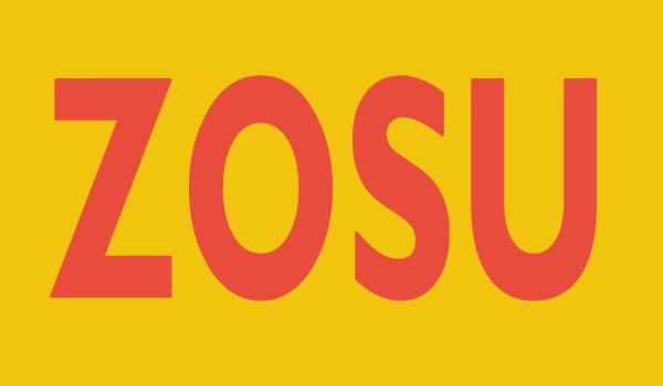 「Yo」ならぬ「ゾス」--誰にでも同じ一言を送るあいさつアプリ