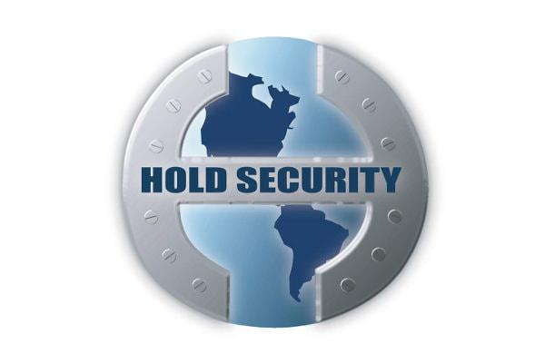 「史上最大」全世界で12億件の ID・パスワードが流出か--ロシアのサイバー犯罪集団が関与と米社