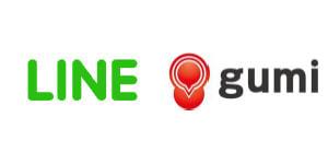 LINE、100億円規模のゲームファンド設立、ゲーム開発会社 gumi にも出資