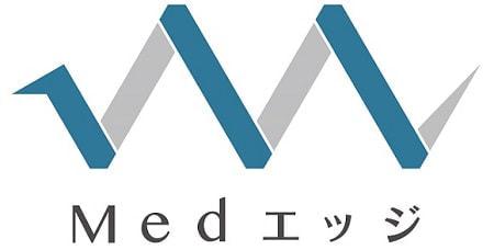 DeNA ライフサイエンス、最新の医療情報を分かりやすく紹介する「Med エッジ」開設