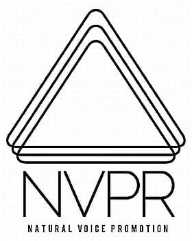 3社の強みを活かし、音楽ビジネスの新しい可能性を提供--CCPR などが新会社設立
