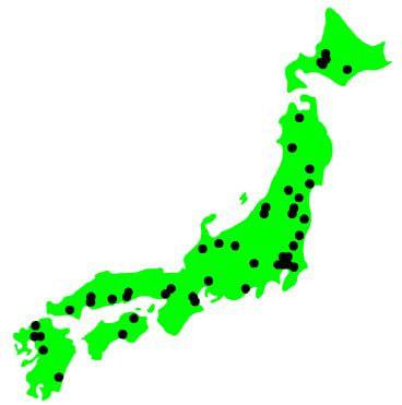 富士通系企業ら、データセンターの相互応援協定を結ぶ