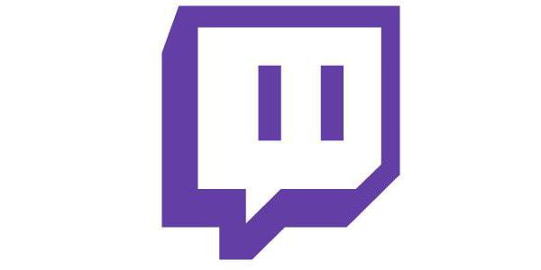 ゲーム実況配信の「Twitch」、Google ではなく Amazon.com が買収へ--9.7億ドルで