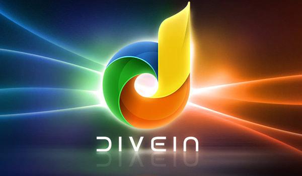 スクエニ、ゲームストリーミング「DIVE IN」開始--過去の人気作をスマホ・タブレットに配信