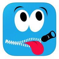 DeNA の iPhone アプリ「Rumor」でリアル友と匿名コミュニケーション!? 需要は?悪用対策は?