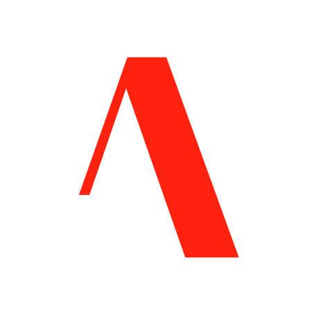 ついに iPhone 版「ATOK」公開 -- 日本語入力が便利に