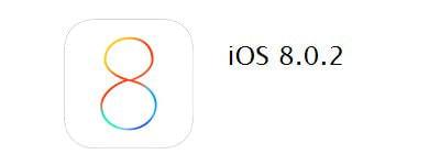Apple、「iOS 8.0.2」公開で iPhone 6/6 Plus の通話不能/Touch ID 機能不全に対処
