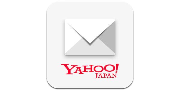 「Yahoo!メール」障害がやっと解消、アクセス障害380万 ID、データ破損 ID は7個