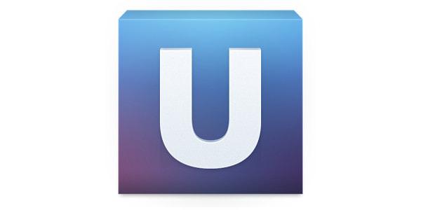 Ustream(ユーストリーム)日本版、録画を30日経過後に消去へ--無料ユーザー対象、11月から