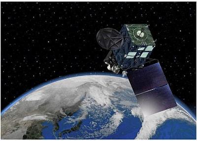 「ひまわり8号」打ち上げは本日14時過ぎ、「ニコ生」が13時45分から生中継