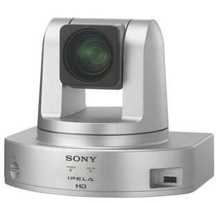 HD ビデオ会議システム「PCS-XC1」
