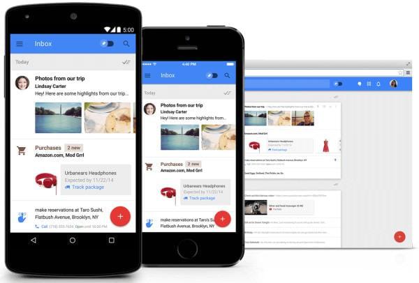 Android/iPhone アプリと Chrome ブラウザで利用可能