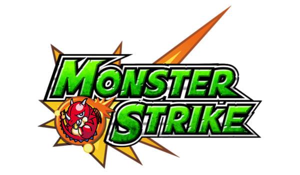 mixi(ミクシィ)、主力ゲーム「モンスト」を北米で配信開始--中国展開より先に
