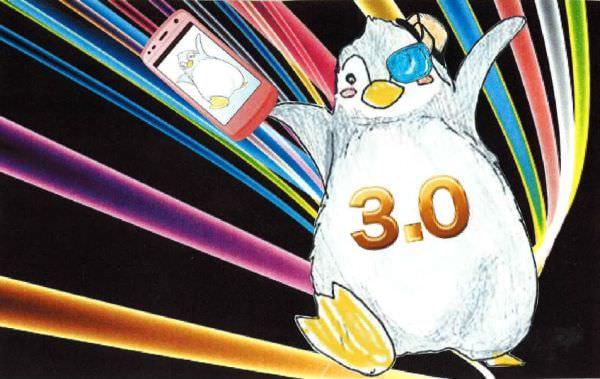 検索順位が落ちた Web サイトはどんな手法を使っていた?〜「ペンギンアップデート 3.0」傾向と対策〜