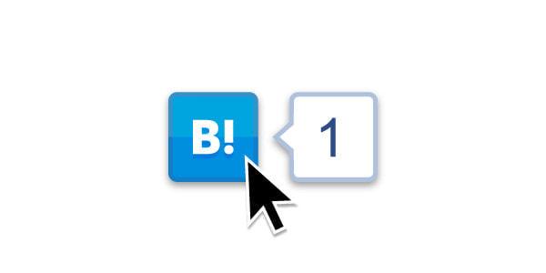 「ドメイン名ハイジャック」-- はてなブックマークの「ボタン」通じ複数サイトに影響か、調査結果が発表