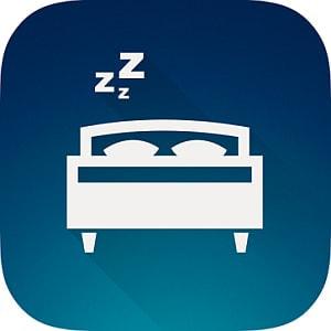 快眠支援アプリ「Runtastic Sleep Better」登場、Apple の「HealthKit」に対応