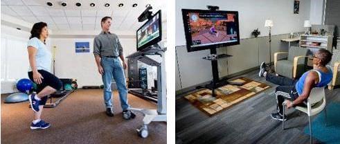 日本マイクロソフト、Xbox One Kinect センサーを Windows PC で使えるアダプタを発売