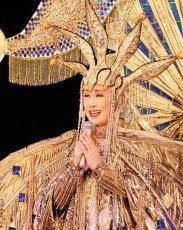 ニコニコ生放送で世界初のバーチャルリアリティ LIVE 配信サービス、小林幸子の武道館公演