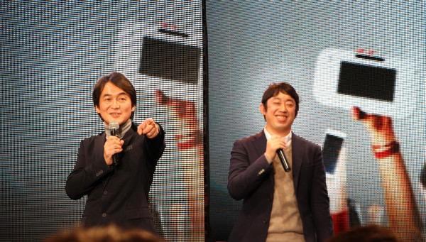 「闘会議2015」の詳細が明らかに、ゲーム実況者100名の参加やリアル「Splatoon」対戦など