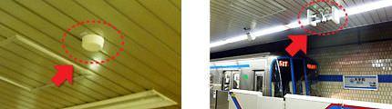 西武有楽町線で WiMAX 2+ サービス