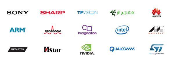 Google TV がなくなる!代わって Android TV がテレビに内蔵される