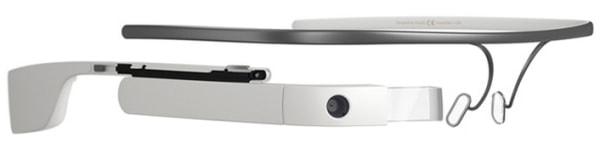 Google が「Google Glass」開発をより製品化に近いレベルへ、「走る練習をする段階になった」